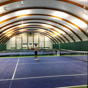 Westfield-Tennis_LEDlighting_IMG_2421