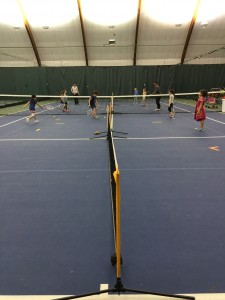 Westfield-indoor-tennis-clubs-NJ-IMG_0055 (1)