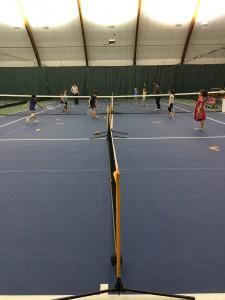 Westfield-indoor-tennis-clubs-NJ-IMG_0055 (1)