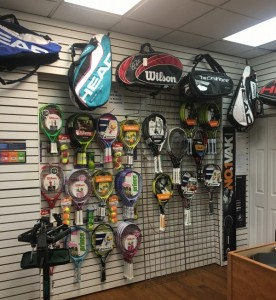 Westfield-Tennis-Club-Pro_shop